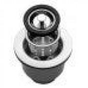 Válvula - 3.1/2 com cesto removível - Ghelplus