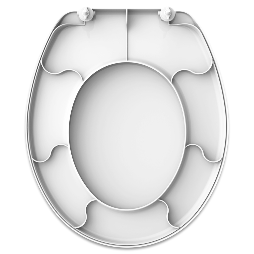 Assento Universal Premium  - DOTEC SHOP