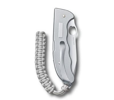 Canivete Hunter Pro Alox Prata - Edição Limitada  - DOTEC SHOP
