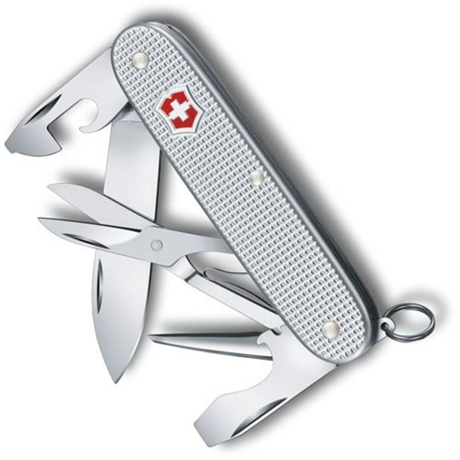 Canivete Pioneer X 9 Funções  - DOTEC SHOP