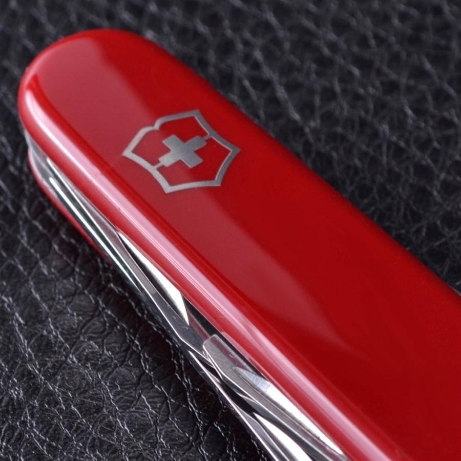 Canivete Sportsman 13 Funções  - DOTEC SHOP