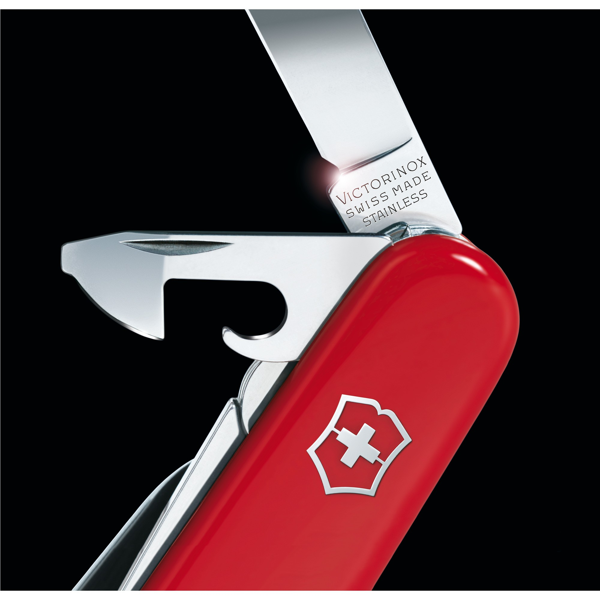 Canivete SwissChamp 33 Funções  - DOTEC SHOP