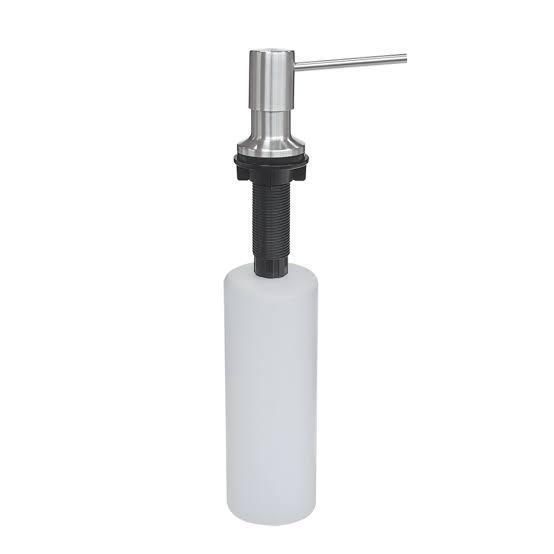 Dosador de Sabão Tramontina 500ml  - DOTEC SHOP