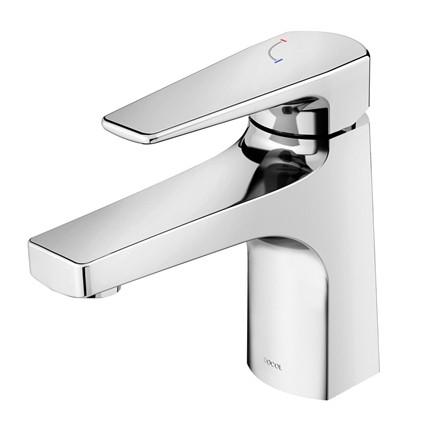 Misturador Monocomando para banheiro Lift  - DOTEC SHOP