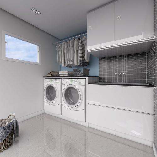 Ralo Invisível Tampa Oculta Embutido Banheiro 15x15cm Elleve