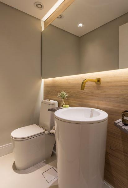 Ralo Invisível Tampa Oculta Embutido Banheiro 15x15cm Elleve  - DOTEC SHOP