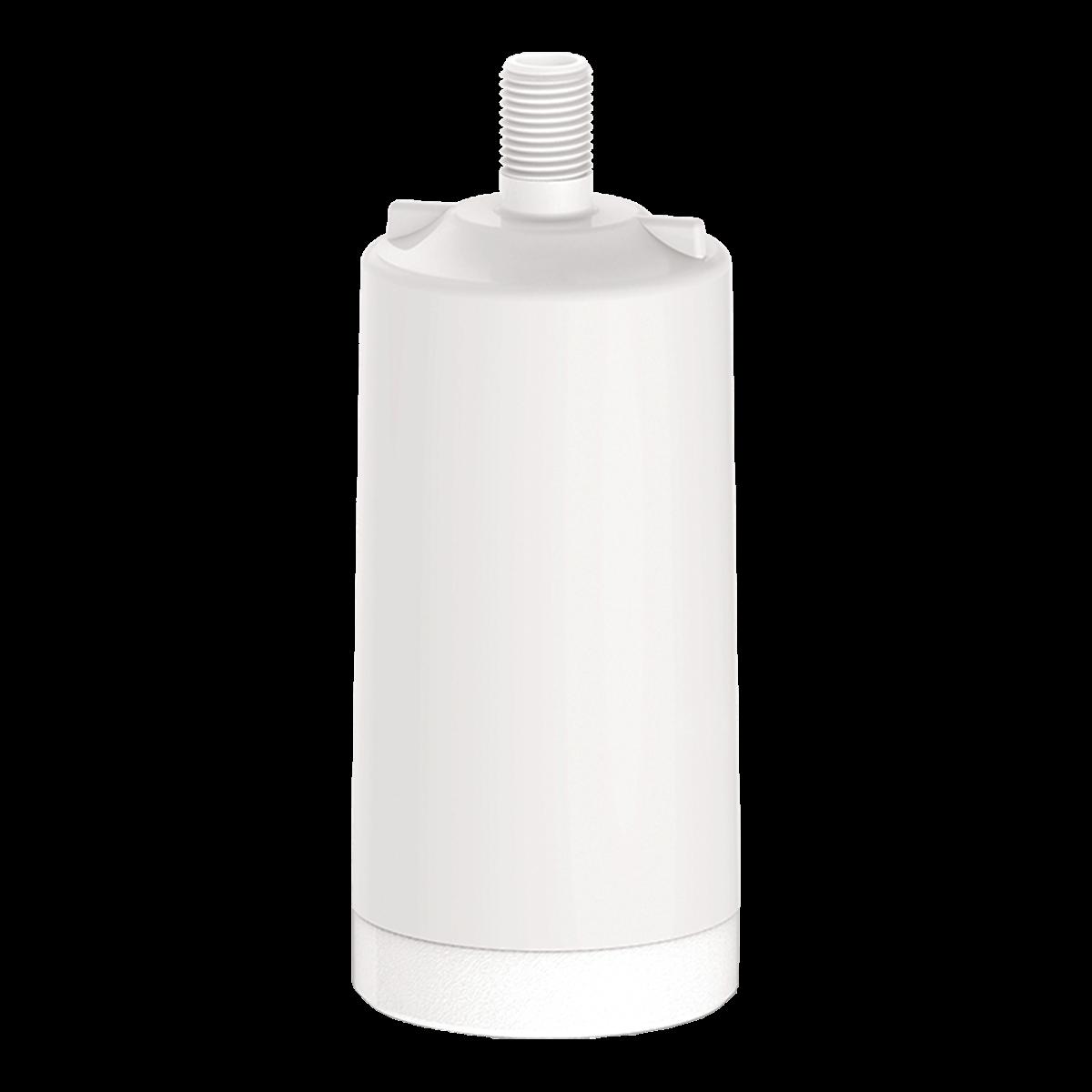 Refil de Filtro Universal Rosca Curta  - DOTEC SHOP