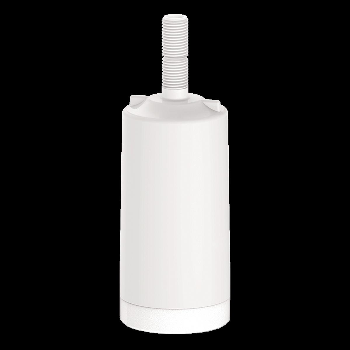 Refil de Filtro Universal Rosca Longa  - DOTEC SHOP