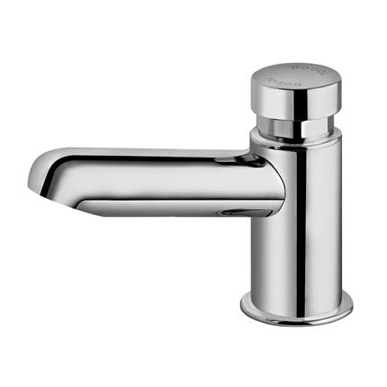 Torneira para banheiro Alfa PressMatic  - DOTEC SHOP