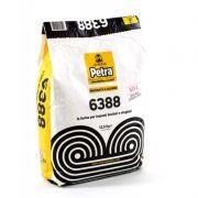 Farinha 00 MANITOBA 6388 W390-420 SACO 12,5kg
