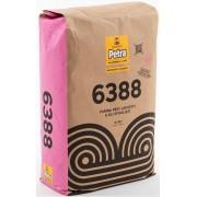 Farinha 00 NOVA ( MANITOBA ) 6388 W390-420 SACO 12,5kg