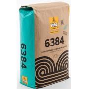 Farinha 00 Panettone 6384 W370-390 saco 12,5kg