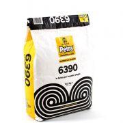 Farinha 00 Sfoglia 6390 W330-350 saco 25kg