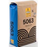 Farinha 0 Special 5063 W260-280 saco 12,5kg