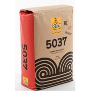 Farinha 0 Única 5037 W300-330 saco 12,5kg