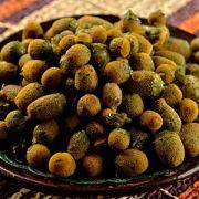 Flor de Jambu desidratada 40 gramas para cachaça