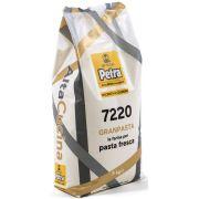 Granpasta 7220 1kg a granel