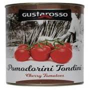 TOMATE POMODORINI GUSTAROSSO 2,5KG