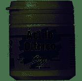 Acido cítrico Arcolor -40G