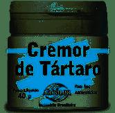 Cremor Tarataro Arcolor 40G