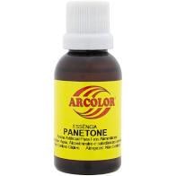 Essência Panetone -30ML ARCOLOR