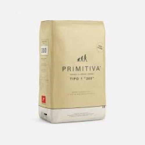 Farinha de trigo Tipo 1 Primitiva W280-300 10kg Pasini