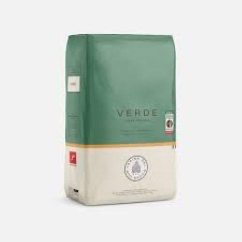Farinha de trigo Tipo 1 Verde W280-310 1kg granel Pasini AVPN