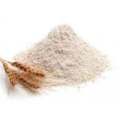 Farinha Monococco ( Einkorn ) granel 500g Molino Grassi