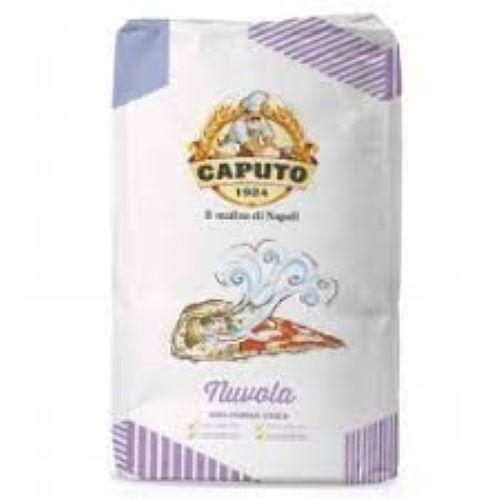 Farinha Nuvola (W270-290 12,5% de proteína) 25kg Caputo
