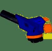 Maçarico MA-0522 Multiuso FERIMTE
