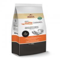 MALTE CARAMEL 500g - IREKS