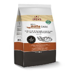 MALTE DARK 500g - IREKS