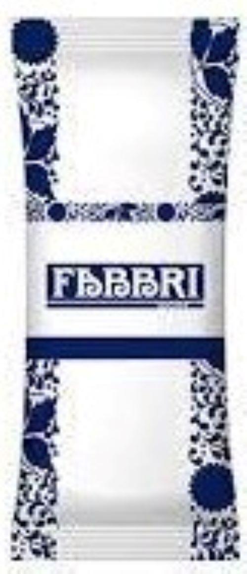 Nevepann 50 F (Base a Frio ) - 1kg - Fabbri