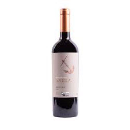 Vinha Gran Reserva Merlot Organico  750ml Ancla