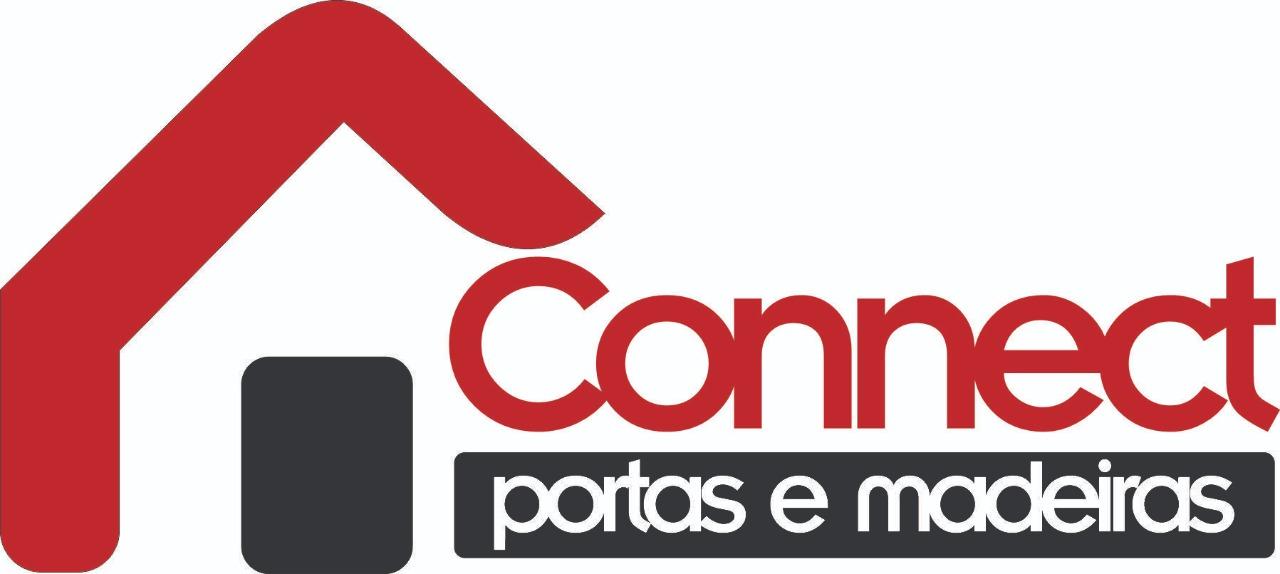 CONNECT PORTAS E MADEIRAS