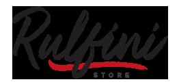 Rulfini Store