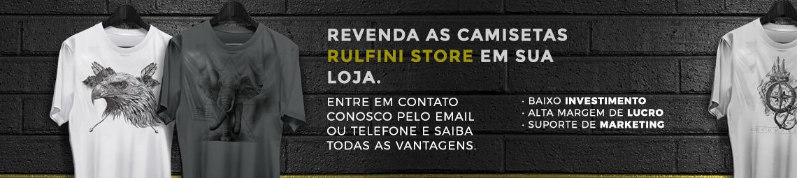 Revenda Rulfini Store