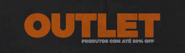 Banner Rulfini Store 2