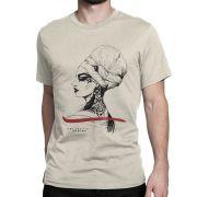 Camiseta Antarctic Spring