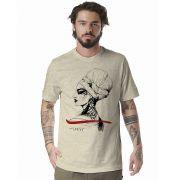 Camiseta Artarctic Spring