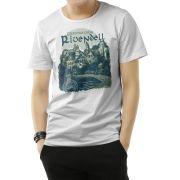 Camiseta De Rivendell