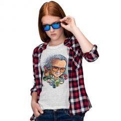 Camiseta Forever