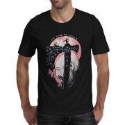 Camiseta God Of War