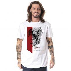 Camiseta Phoenix