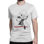 Camiseta Reserva Artarctic Spring