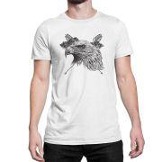 Camiseta Reserva Eagle