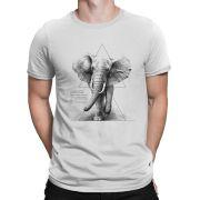 Camiseta Reserva Elephant