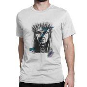Camiseta Reserva Indian