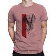 Camiseta Reserva Phoenix