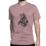 Camiseta Reserva Sagittarius